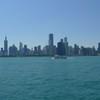 Chicago 2011+2013
