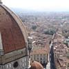 Florence et Sienne 2007