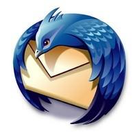 medium_Thunderbird.2.jpeg