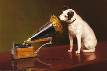 medium_hismastersvoice.jpg
