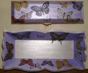 medium_papillons.JPG