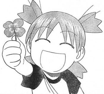 20070701012505!Yotsuba-and-clover.jpg