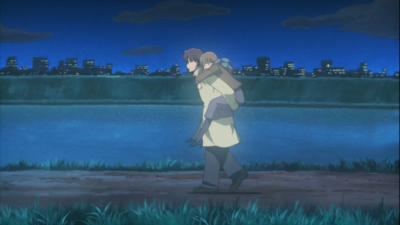 honeyandclover20.png