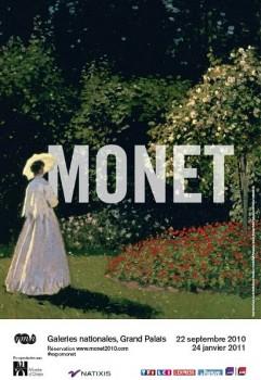 exposition,monet,peinture,impressionnisme