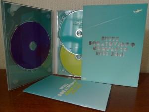 spitz,musique,japon,dvd,chanson,clips,pv