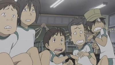 anime,série,japon,dennô coil