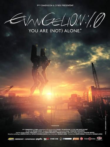 evangelion1.0.jpg