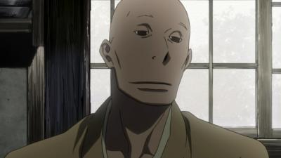 anime,série,japon,beez,ono natsume,saraiya goyo