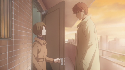 honeyandclover19.png