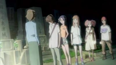 anime,série,japon,noein,nanase hikaru