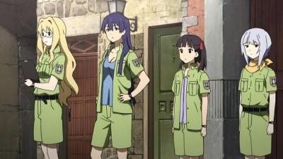 anime,série,japon,sora no woto,oshima michiru,kajiura yuki