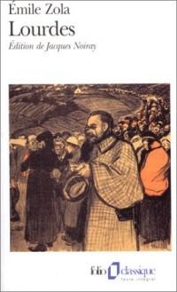 livre,roman,zola,19ème siècle