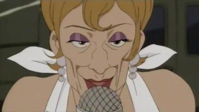 anime,série,japon,abenobashi