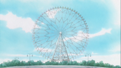 honeyandclover10.png