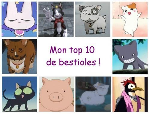 top10mascottes.jpg