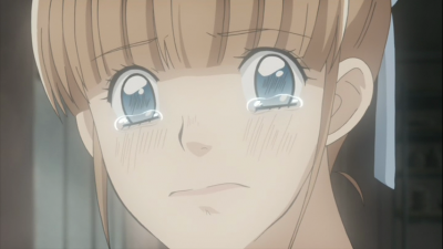 honeyandclover17.png