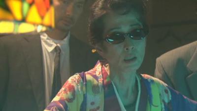 drama,série,japon,fuji tv,été 2004,ningen no shomei,takenouchi yutaka,osugi ren,ogata ken,yamazaki shigenori,sato jiro,matsuzaka keiko,horikita maki,takaoka sousuke,matsushita nao,tanabe seiichi,natsukawa yui,kunimura jun,kazama morio,lily,ikeuchi hiroyuki