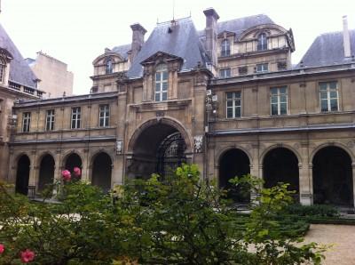 expo,paris,visite,musée carnavalet,19ème siècle
