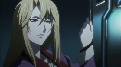 anime,série,japon,requiem for the phantom,nanase hikaru