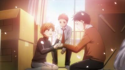 anime,série,japon,chihayafuru