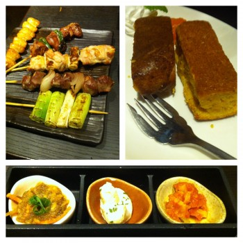 tokyo,ikebukuro,nourriture japonaise,restaurant