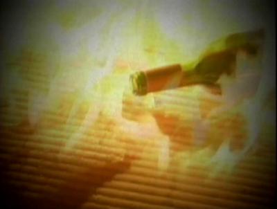 drama,série,japon,fuji tv,automne 1999,koori no sekai,takenouchi yutaka,matsushima nanako,nakamura toru,uchida yuki,katase nana,nakajima tomoko,kaneko ken,matsuo reiko,kimura tae,tanihara shosuke,oikawa mitsuhiro