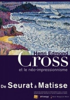 musée,visite,expo,paris,impressionnisme,monet,cross