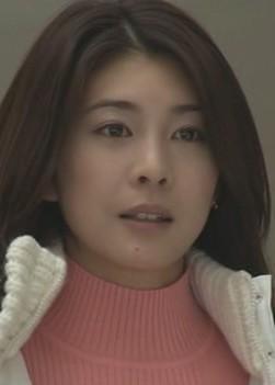 takeuchiyuko.jpg