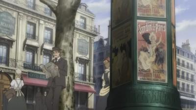 anime,série,japon