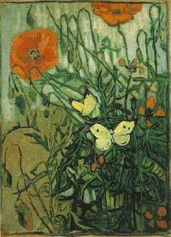amsterdam,visite,van gogh,peinture,impressionnisme