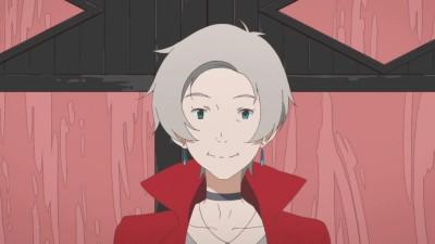 anime,série,japon,wakanim,fujifabric,spitz,tsuritama