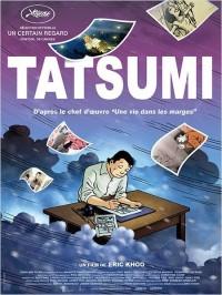 tatsumi.jpg