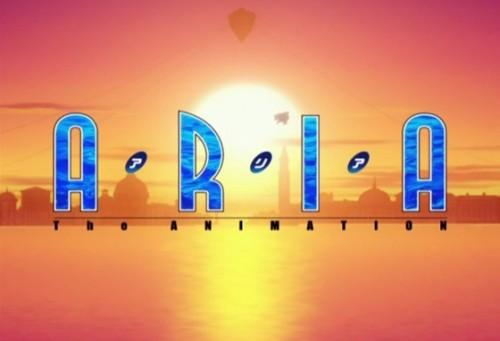 ariaS1-1.jpg