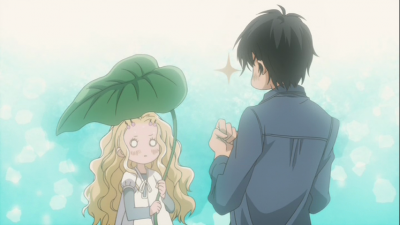 honeyandclover11.png