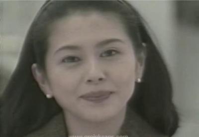 drama,série,japon,fuji tv,automne 1995,okada yoshikazu,nakai kiichi,koizumi kyoko,tokiwa takako,takenouchi yutaka,kusanagi tsuyoshi
