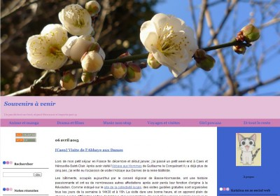 habillage8bannière36.jpg