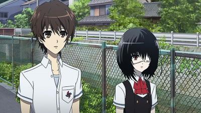 anime,série,japon,another,otani kou