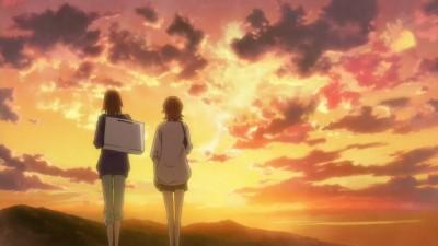 anime,série,japon,kimi ni todoke