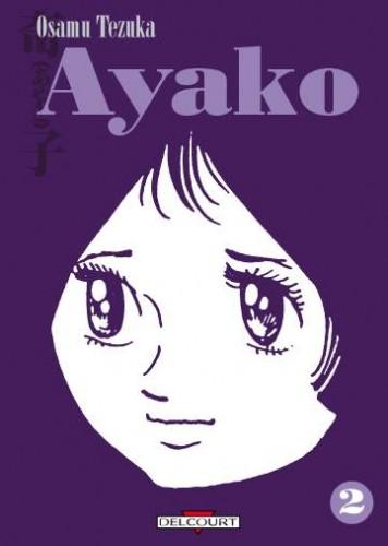 Ayako1.jpg