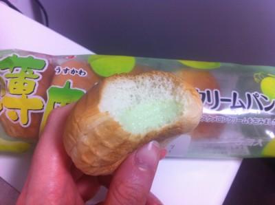 japon,nourriture japonaise
