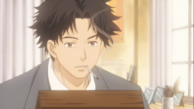honeyandclover12.png