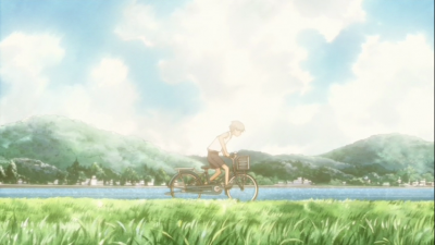 honeyandclover5.png