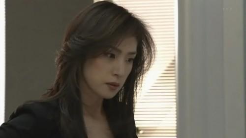 Yuki Amami boss