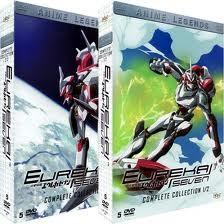 bla bla,série,anime,dvd
