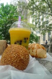 voyage,usa,new york,chicago,restaurant,nourriture