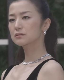 suzukikyoka.jpg