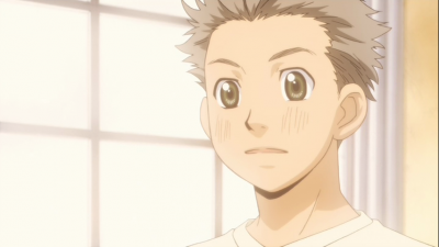honeyandclover6.png