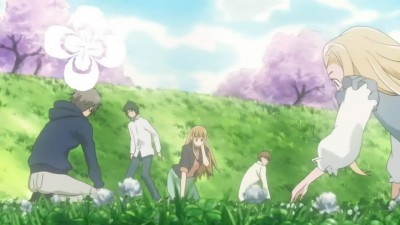 honey-clover-ii-3.jpg