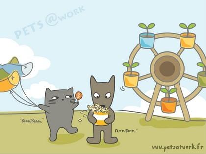 petsatwork.jpg