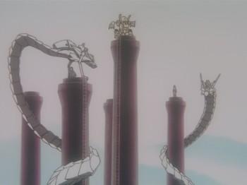 anime,série,japon,now and then here and there,iwasaki taku,masuda toshio